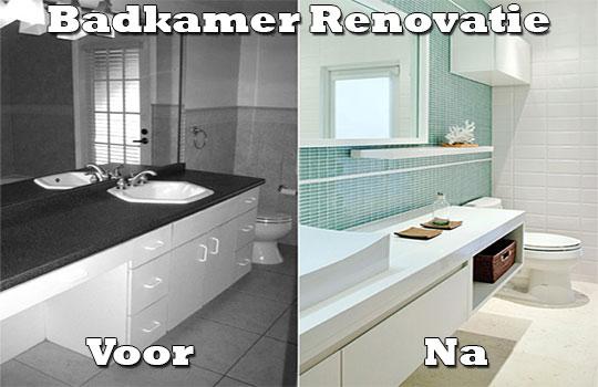 Complete Badkamer Almere : Badkamer almere u artsmedia